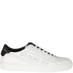 GIVENCHY SNEAKERS LOW TOP