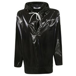 GIVENCHY SHIRTS BLOUSE