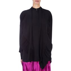 Givenchy Blouse DONNA