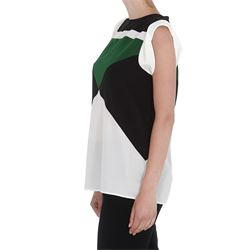Givenchy With Sleeves DONNA