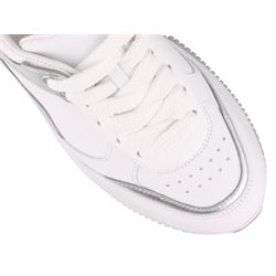 Hogan Low Top DONNA