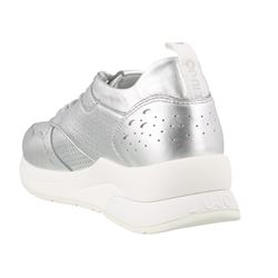 LIU%20JO Low Top DONNA