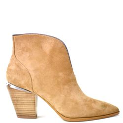 LIU JO BOOTS ANKLE BOOTS
