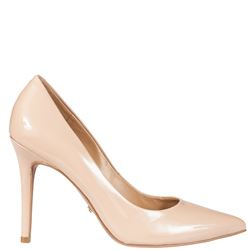 MICHAEL MICHAEL KORS WITH HEEL HIGH HEEL