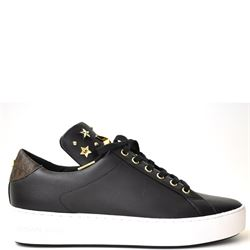 MICHAEL MICHAEL KORS SNEAKERS LOW TOP