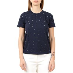 MICHAEL MICHAEL KORS TOP T-SHIRT