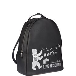 Love%20Moschino Backpacks DONNA