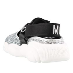 Moschino Low Top DONNA