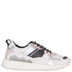 MOA MASTER OF ARTS SNEAKERS LOW TOP