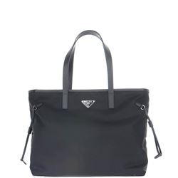 PRADA BAGS SHOULDER BAGS