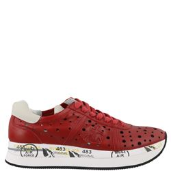 Premiata Low Top DONNA