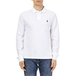 RALPH LAUREN T-SHIRTS AND POLOS POLO