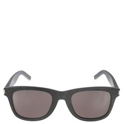 SAINT LAURENT  SUNGLASSES SUNGLASSES