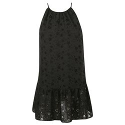 SAINT LAURENT  DRESSES MINI