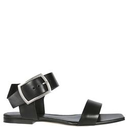 SAINT LAURENT  SANDALS FLAT