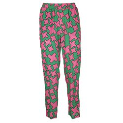 SUOLI TROUSERS CASUAL