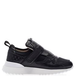 TOD'S SNEAKERS LOW TOP