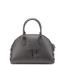 black melissa bag