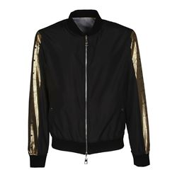 Versace%20Collection Short Jackets DONNA