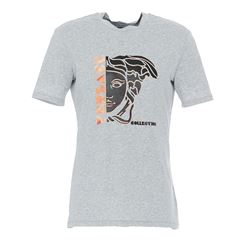 Versace%20Collection Short sleeved.. DONNA