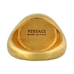 Versace Rings DONNA