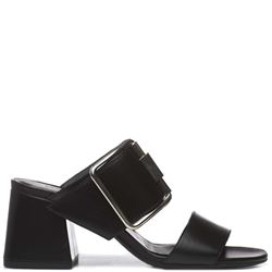VIC MATIE SANDALS MULES