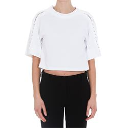 3.1 PHILLIP LIM T-SHIRTS AND POLOS SHORT SLEEVES