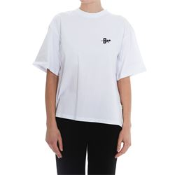 BROGNANO T-SHIRTS AND POLOS SHORT SLEEVES