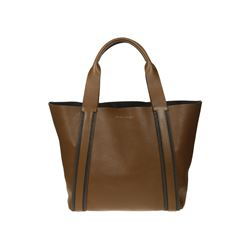 BRUNELLO CUCINELLI BAGS SHOPPER