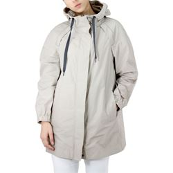 BRUNELLO CUCINELLI COATS RAINCOATS