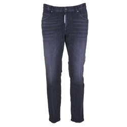DSQUARED2 JEANS JEANS