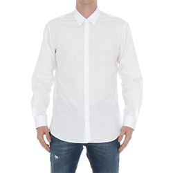 DSQUARED2 SHIRTS CASUAL