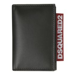 DSQUARED2 WALLETS WALLETS