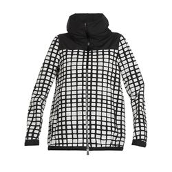 HERNO COATS SHORT JACKETS