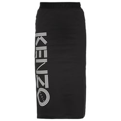 KENZO Knee lenght DONNA