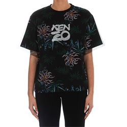 KENZO T-SHIRTS AND POLOS SHORT SLEEVES