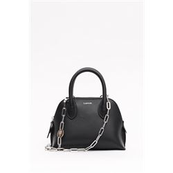 LANVIN BAGS HAND