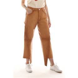 LANVIN TROUSERS CASUAL