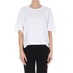 LOEWE T-SHIRTS AND POLOS SHORT SLEEVES