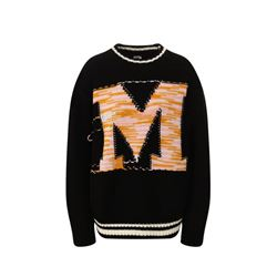 M MISSONI SWEATERS JUMPERS