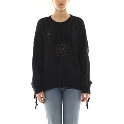 MAISON FLANEUR SWEATERS JUMPERS