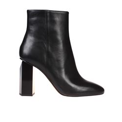 MICHAEL KORS BOOTS ANKLE BOOTS