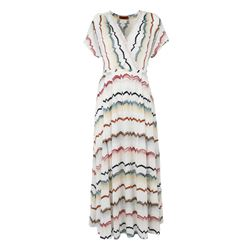 MISSONI DRESSES LONG
