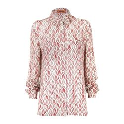 MISSONI SHIRTS BLOUSES