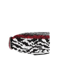 MISSONI ACCESSORIES HAIR ACCESSORIES
