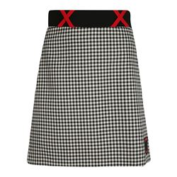 MIU MIU SKIRTS KNEE LENGHT AND MIDI