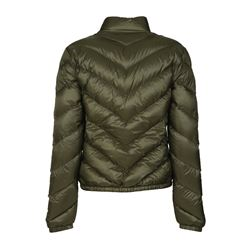 Moncler Down jackets DONNA