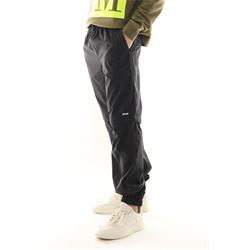 MSGM TROUSERS CASUAL