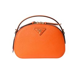 PRADA BAGS SHOULDER
