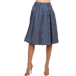 MICHAEL MICHAEL KORS SKIRTS KNEE